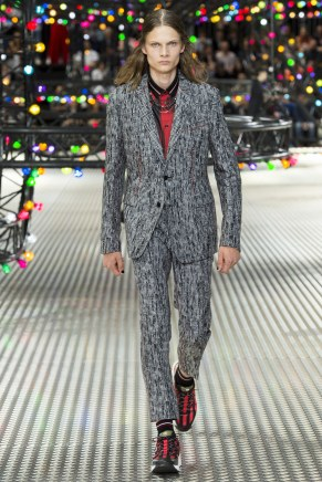 DIOR HOMME038SS17-TC-61316
