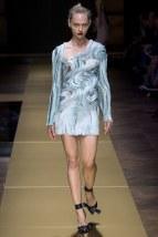 ATELIER VERSACE028fw16-couture-tc-772016