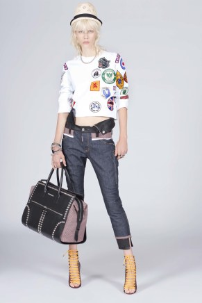 DSQUARED2011rst17--tc-62416