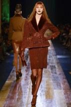 JEAN PAUL GAULTIER009fw16-couture-tc-772016