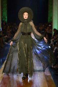 JEAN PAUL GAULTIER018fw16-couture-tc-772016