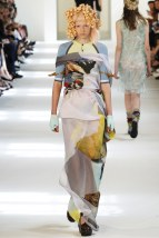 MAISON MARGIELA023fw16-couture-tc-772016