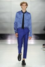 TIMO WEILAND000M-SS17-TC-71316