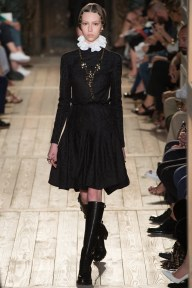 VALENTINO006fw16-couture-tc-772016