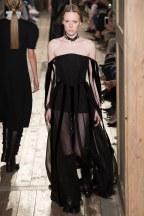 VALENTINO013fw16-couture-tc-772016