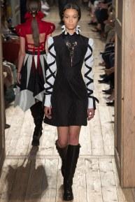VALENTINO018fw16-couture-tc-772016