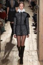 VALENTINO022fw16-couture-tc-772016