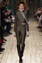 VALENTINO028fw16-couture-tc-772016