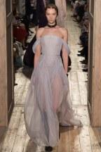 VALENTINO034fw16-couture-tc-772016