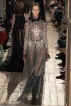 VALENTINO049fw16-couture-tc-772016