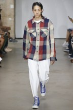 julien-david014ss17-julien-david-tc-9716