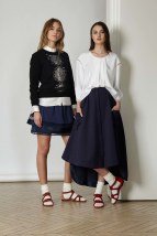 alexis-mabille0405-alexis-mabille-pre-fall-17