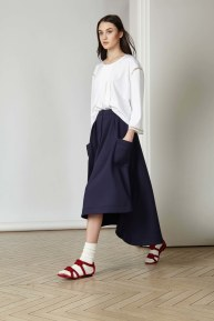 alexis-mabille0506-alexis-mabille-pre-fall-17