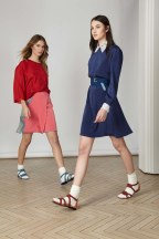 alexis-mabille2122-alexis-mabille-pre-fall-17