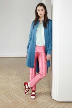 alexis-mabille2324-alexis-mabille-pre-fall-17