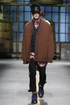 dsquared201m-fw17-tc-1917