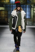 dsquared202m-fw17-tc-1917
