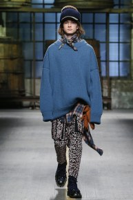 dsquared205m-fw17-tc-1917