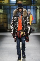 dsquared210m-fw17-tc-1917