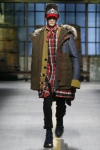 dsquared214m-fw17-tc-1917
