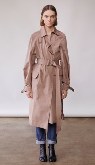elizabeth-and-james05w-fw17-tc-2917