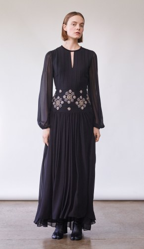 elizabeth-and-james28w-fw17-tc-2917