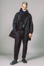 engineered-garments21m-fw17-tc-2217