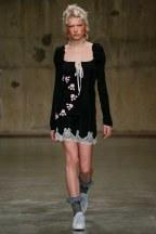 fashion-east09w-fw17-tc-2917