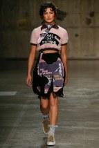 fashion-east10w-fw17-tc-2917