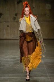 fashion-east20w-fw17-tc-2917