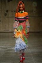 fashion-east23w-fw17-tc-2917