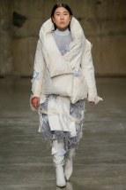 fashion-east24w-fw17-tc-2917