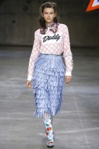 house-of-holland01w-fw17-tc-2917