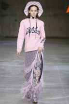 house-of-holland03w-fw17-tc-2917