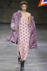 house-of-holland05w-fw17-tc-2917