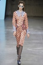 house-of-holland09w-fw17-tc-2917