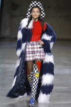 house-of-holland14w-fw17-tc-2917