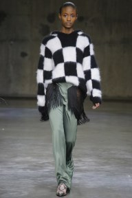 house-of-holland20w-fw17-tc-2917