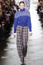 tory-burch08w-fw17-tc-2917