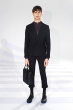 uri-minkoff09-uri-minkoff-fall-2017-lookbook