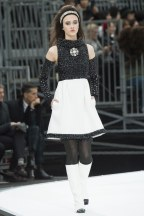 Chanel67w-fw17-tc-2917