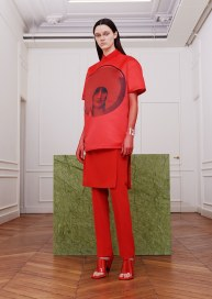 Givenchy18w-fw17-tc-2917