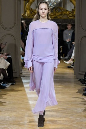 John Galliano25w-fw17-tc-2917