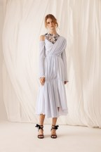 Adeam21-resort18-61317