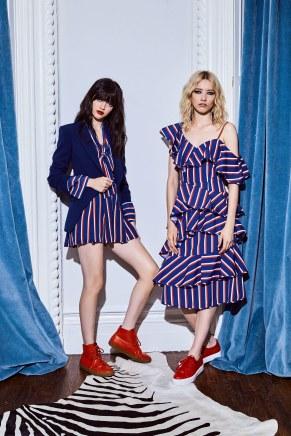 Alice and Olivia13-resort18-61317