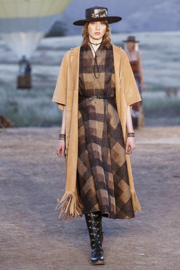 Christian Dior02-resort18-61317