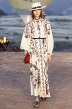 Christian Dior14-resort18-61317