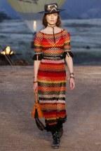 Christian Dior33-resort18-61317
