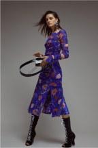Diane von Furstenberg01-resort18-61317