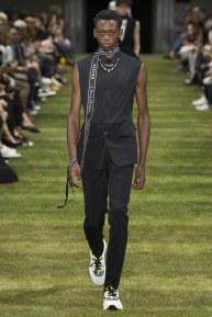 Dior Homme05-mensss18-61517